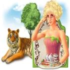 لعبة  Gourmania 3: Zoo Zoom