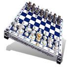 لعبة  Grand Master Chess