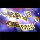 لعبة  Gravity Gems