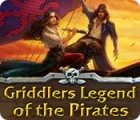 لعبة  Griddlers: Legend of the Pirates