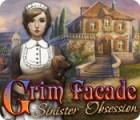 لعبة  Grim Facade: Sinister Obsession