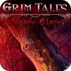 لعبة  Grim Tales: Bloody Mary Collector's Edition