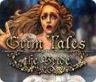 لعبة  Grim Tales: The Bride