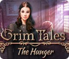 لعبة  Grim Tales: The Hunger