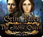 لعبة  Grim Tales: The Stone Queen