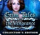 لعبة  Grim Tales: The Vengeance Collector's Edition