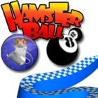لعبة  Hamsterball