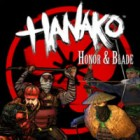 لعبة  Hanako: Honor & Blade