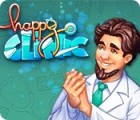 لعبة  Happy Clinic