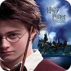 لعبة  Harry Potter: Puzzled Harry