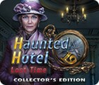 لعبة  Haunted Hotel: Lost Time Collector's Edition