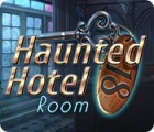 لعبة  Haunted Hotel: Room 18