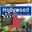 لعبة  HdO Adventure: Hollywood