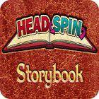 لعبة  Headspin: Storybook