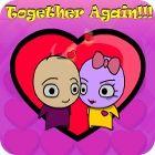لعبة  Hearts Apart