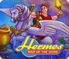 لعبة  Hermes: War of the Gods