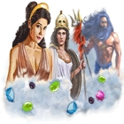 لعبة  Heroes of Hellas 3: Athens