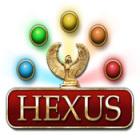 لعبة  Hexus