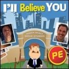 لعبة  Hidden Object Studios - I'll Believe You Premium Edition