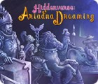 لعبة  Hiddenverse: Ariadna Dreaming