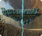 لعبة  Hiddenverse: Divided Kingdom
