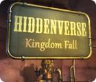 لعبة  Hiddenverse: Kingdom Fall