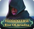 لعبة  Hiddenverse: Rise of Ariadna