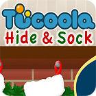 لعبة  Hide And Sock