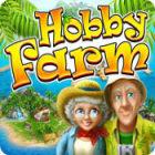 لعبة  Hobby Farm