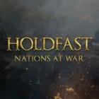 لعبة  Holdfast: Nations At War