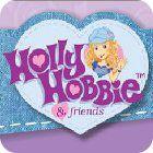 لعبة  Holly's Attic Treasures