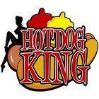 لعبة  Hot Dog King