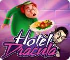 لعبة  Hotel Dracula