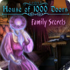 لعبة  House of 1000 Doors: Family Secrets
