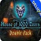 لعبة  House of 1000 Doors Double Pack