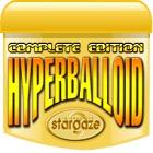 لعبة  Hyperballoid