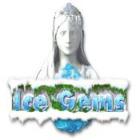 لعبة  Ice Gems
