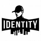 لعبة  Identity