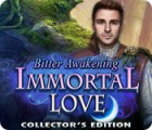 لعبة  Immortal Love: Bitter Awakening Collector's Edition