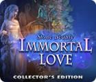 لعبة  Immortal Love: Stone Beauty Collector's Edition