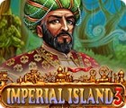 لعبة  Imperial Island 3: Expansion