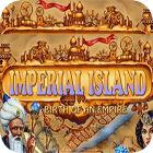 لعبة  Imperial Island: Birth of an Empire