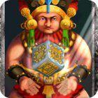 لعبة  Inca Blocks