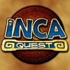 لعبة  Inca Quest