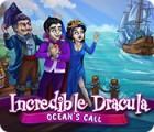 لعبة  Incredible Dracula: Ocean's Call