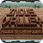 لعبة  Indus Valley: Hidden Treasure