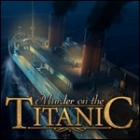 لعبة  Inspector Magnusson: Murder on the Titanic