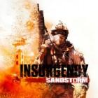 لعبة  Insurgency: Sandstorm