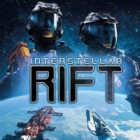 لعبة  Interstellar Rift