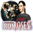 لعبة  Iron Roses